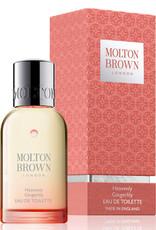 Molton Brown Heavenly Gingerlily Eau de Toilette