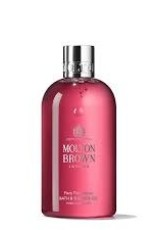 Molton Brown Fiery Pink Pepper Body Wash