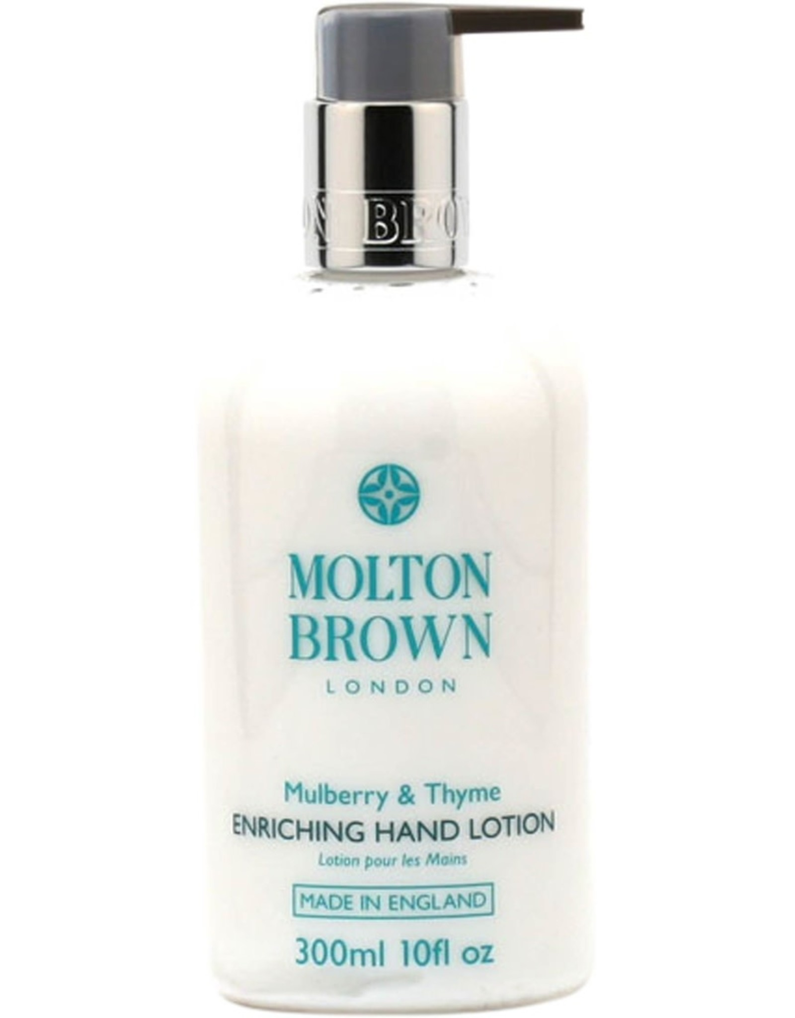 Gifts Mulberry & Thyme Hand Lotion
