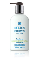 Gifts Templetree Body Lotion