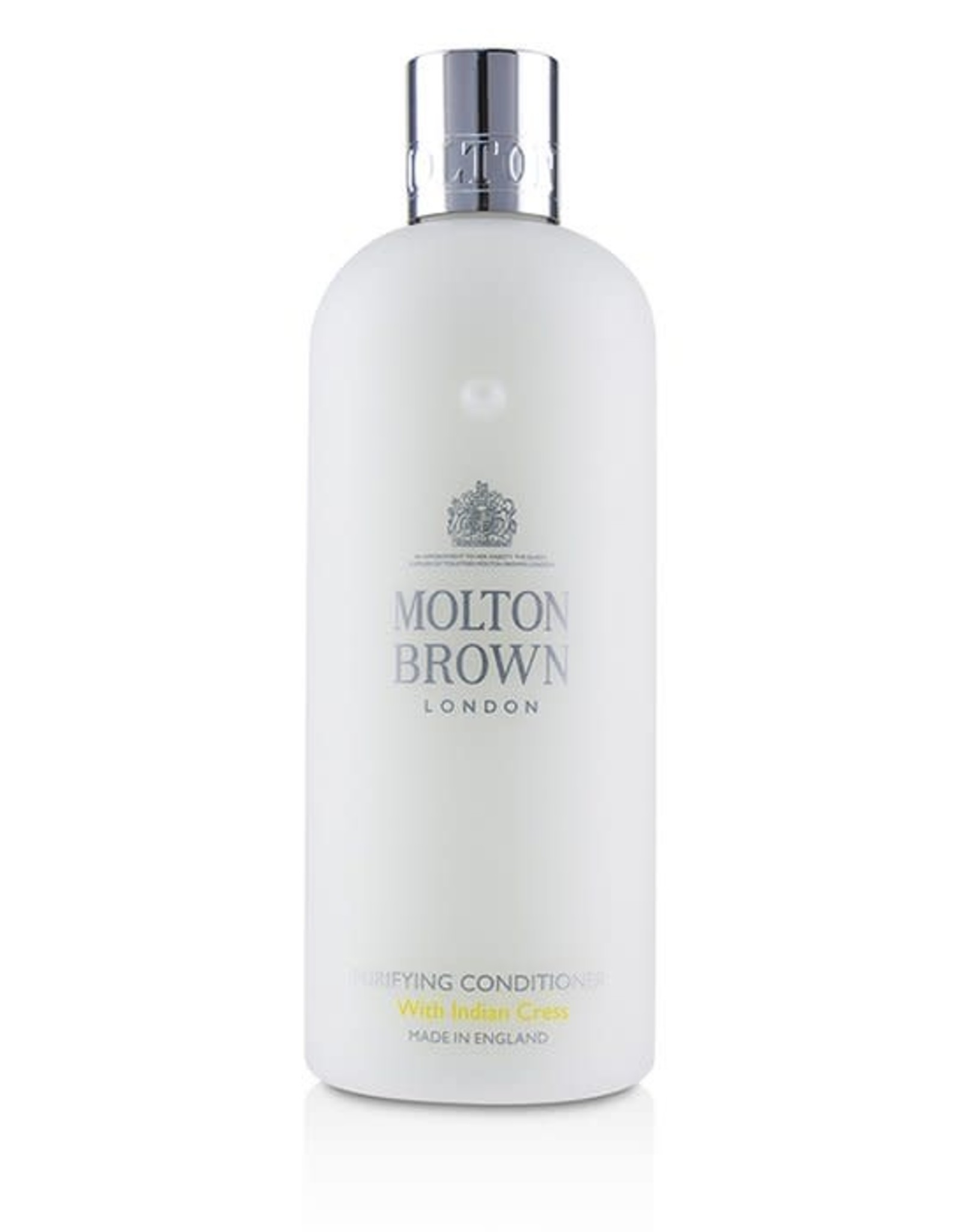Gifts Gentle Purifying Conditioner with Indian Cress
