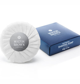 Gifts Shaving Soap