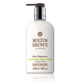 Gifts Black Peppercorn Body Lotion