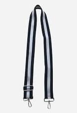 Ah!Dorned Adjustable Bag Strap