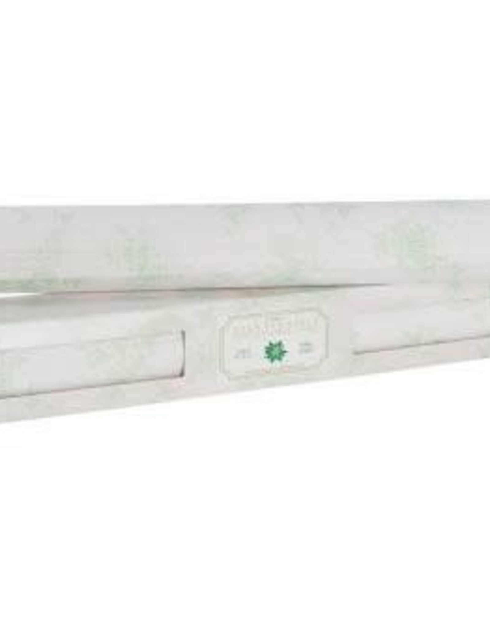 Scentennials Scented Drawer Liners