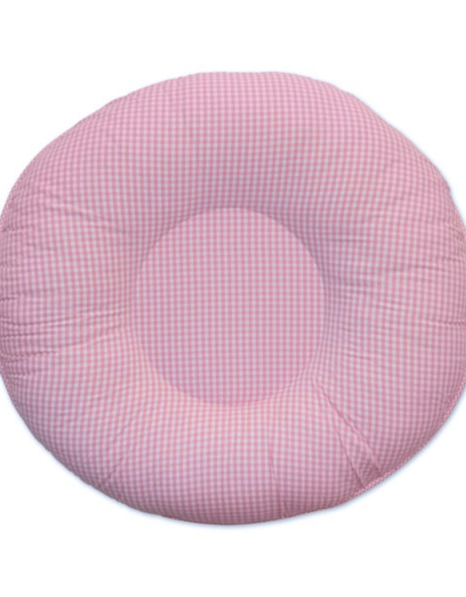 Gifts Sadie Light Pink Floor Pillow