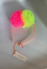 Gifts Pom Pom Headband