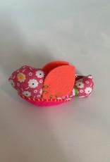 Gifts Birdie Clip