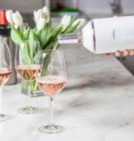 1canoe2 Vinglacé Wine Chiller