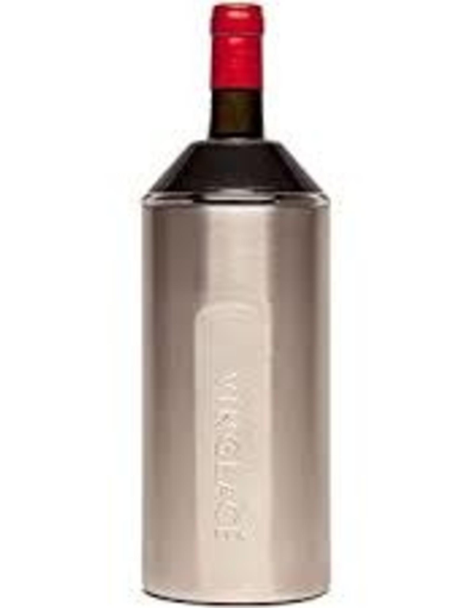 Vinglacé Vinglacé Wine Chiller
