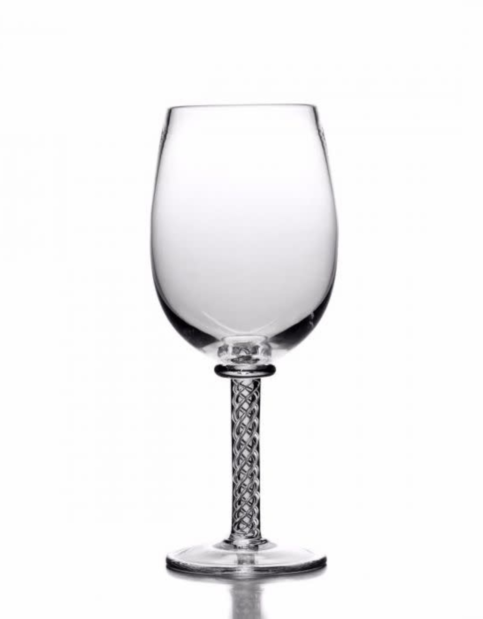 Home Stratton Red Wine Glass