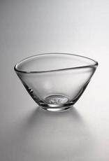 Home Barre Bowl (Small)