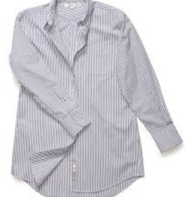 Claridge & King The His is Hers Shirt