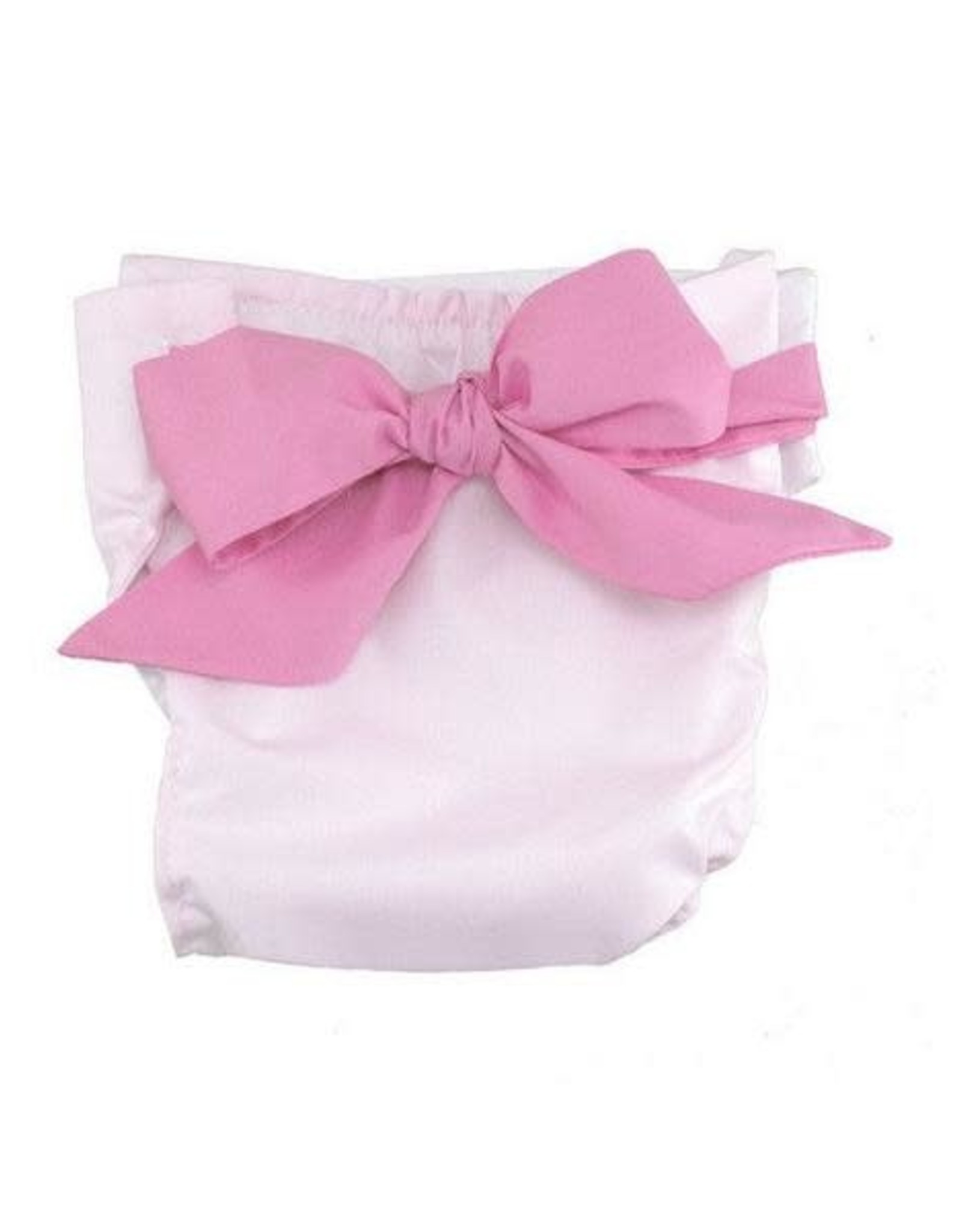 Gifts Baby Bow Bottom