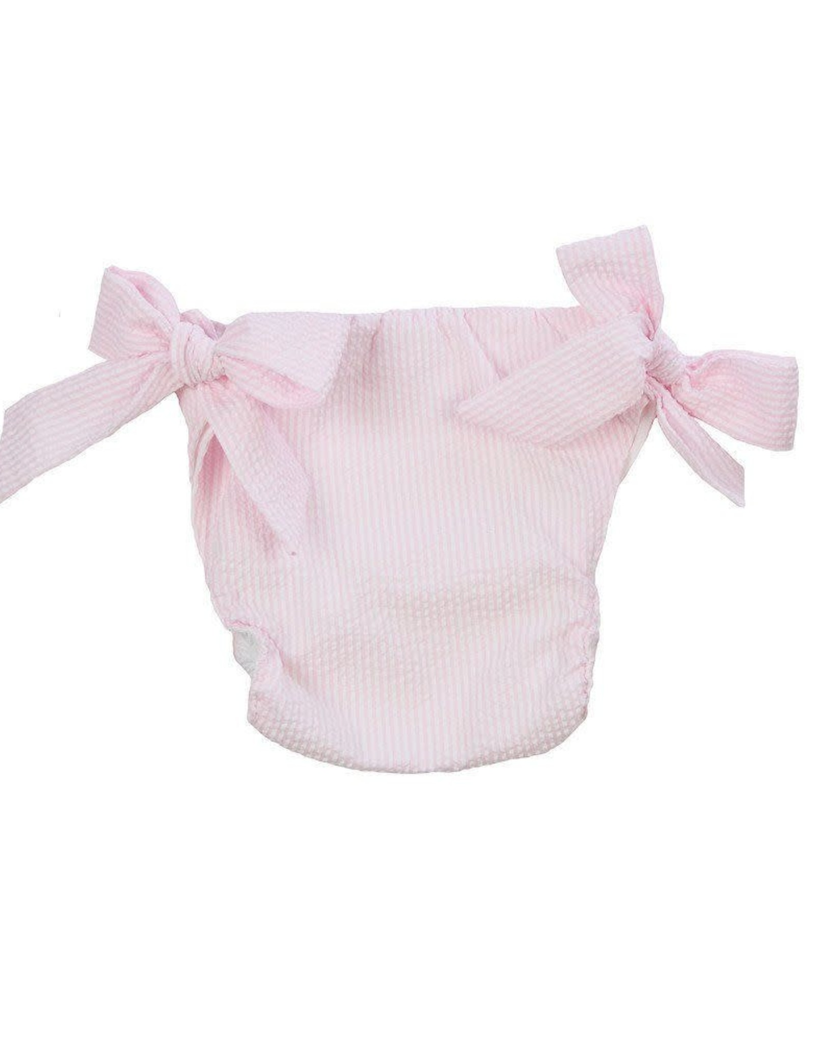 Gifts Beverly Bow Bloomer