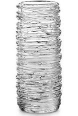 Simon Pearce Echo Lake Vase - Extra Small