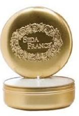 Seda France Seda France Ginger Blossom