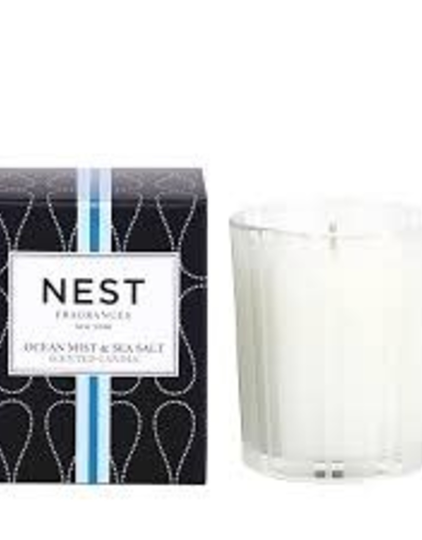 Nest Candle Nest Ocean Mist & Sea Salt