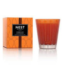 Nest Candle Nest Pumpkin Chai
