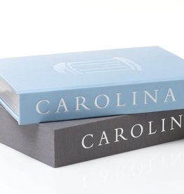 Home Carolina Book