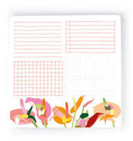 Noi Publishing Lilly Girls Planner