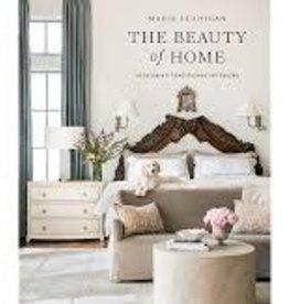 Gibbs Smith The Beauty of Home