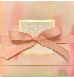 Karen Adams Designs 2021 Karen Adams Calendar Supplement