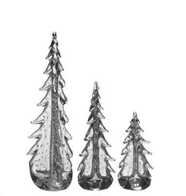 """Home Vermont Bubble Evergreen in a Gift Box - 12"""""""