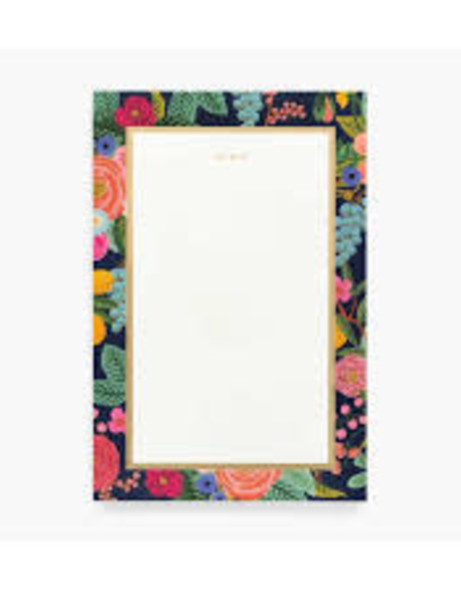 Rifle Paper Co. Garden Party Memo Notepad