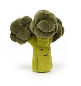 Jellycat Vivacious Vegetable