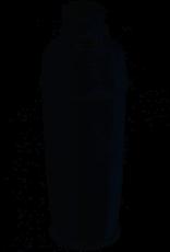 Juliska Graham Cocktail Shaker