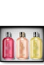 Molton Brown Bathing Trio Gift Set for Her