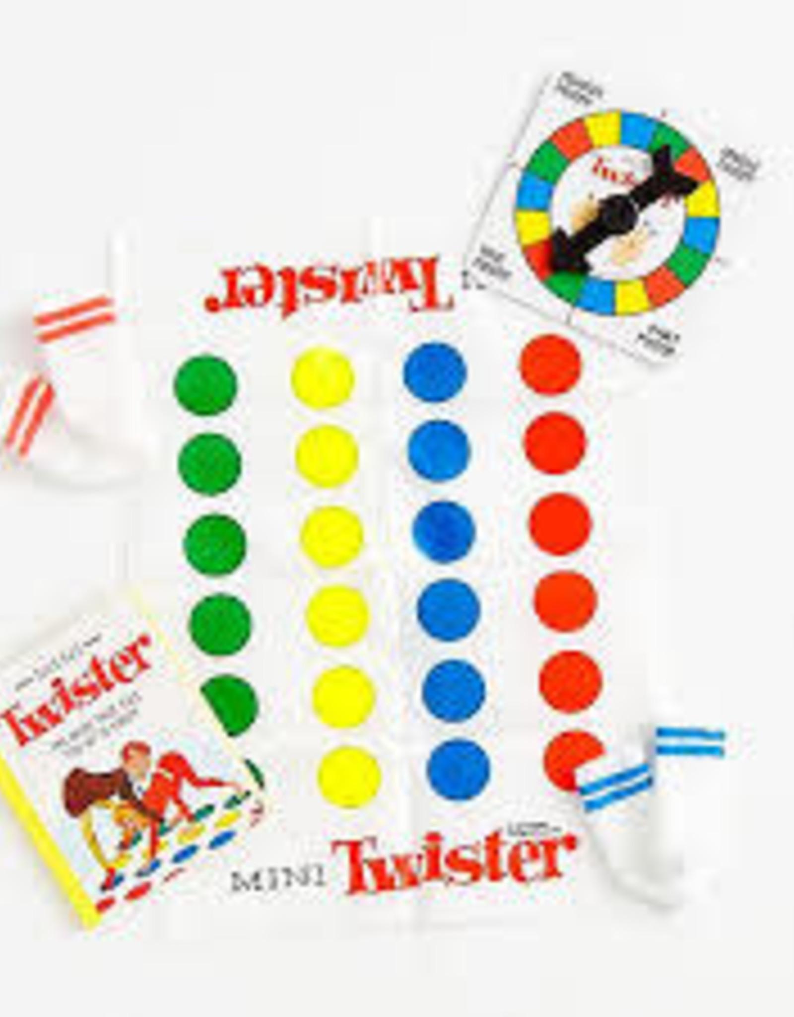 Hachette Book Group Mini Twister