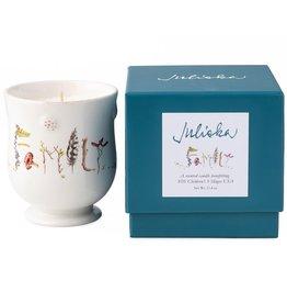 Juliska Berry & Thread SOS Children's Village Candle