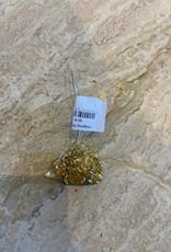 Cody Foster Hedgehog Ornament