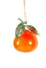 Cody Foster Tangerine Ornament
