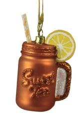 Cody Foster Sweet Tea Ornament
