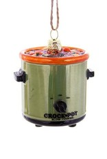 Cody Foster Vintage Crockpot Ornament