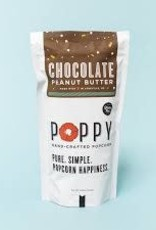 Poppy Handcrafted Popcorn Poppy Handcrafted Popcorn Market Bag