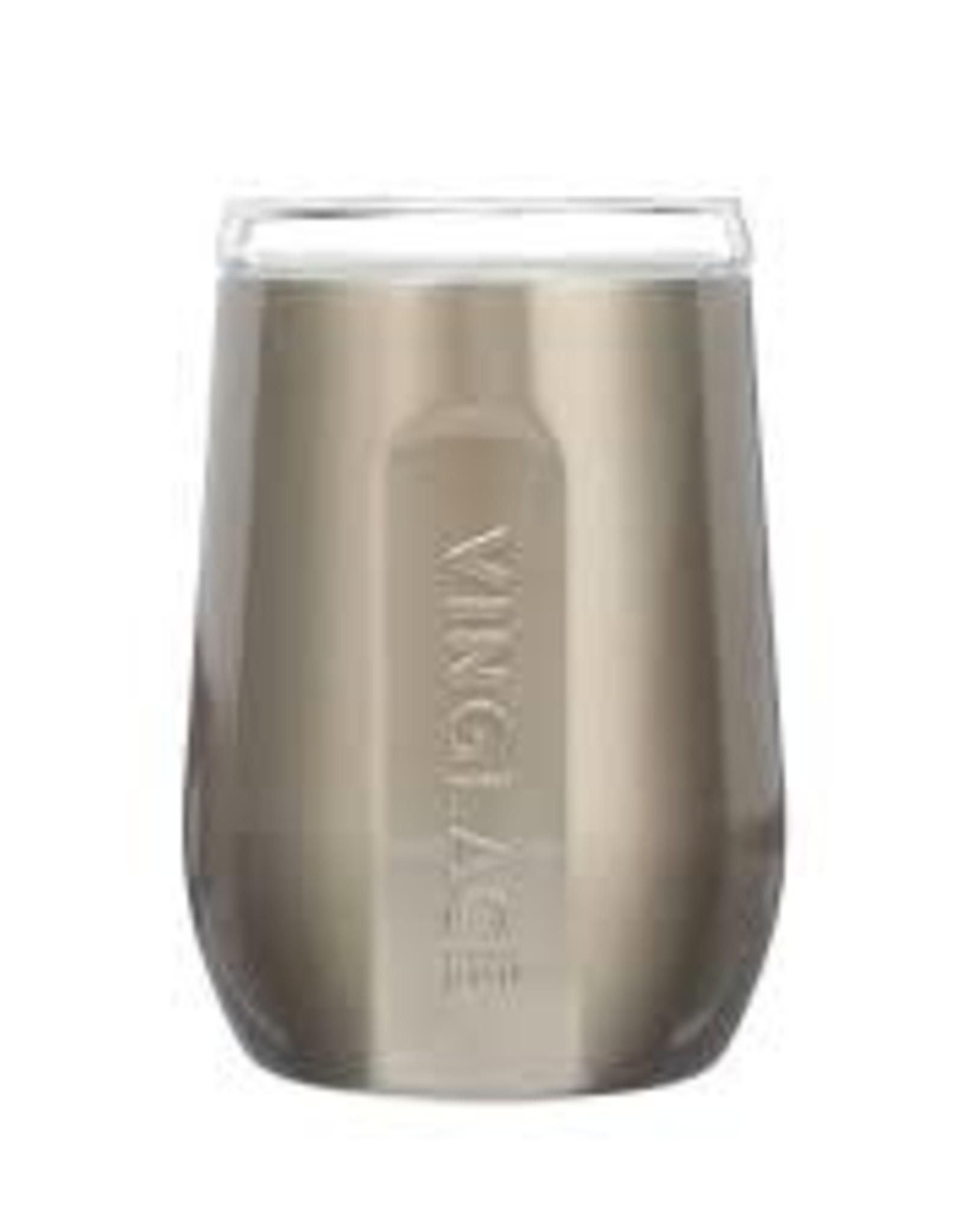 Vinglacé Vinglacé Stemless Wine Glass