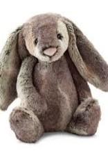 Jellycat Bashful Woodland Bunny