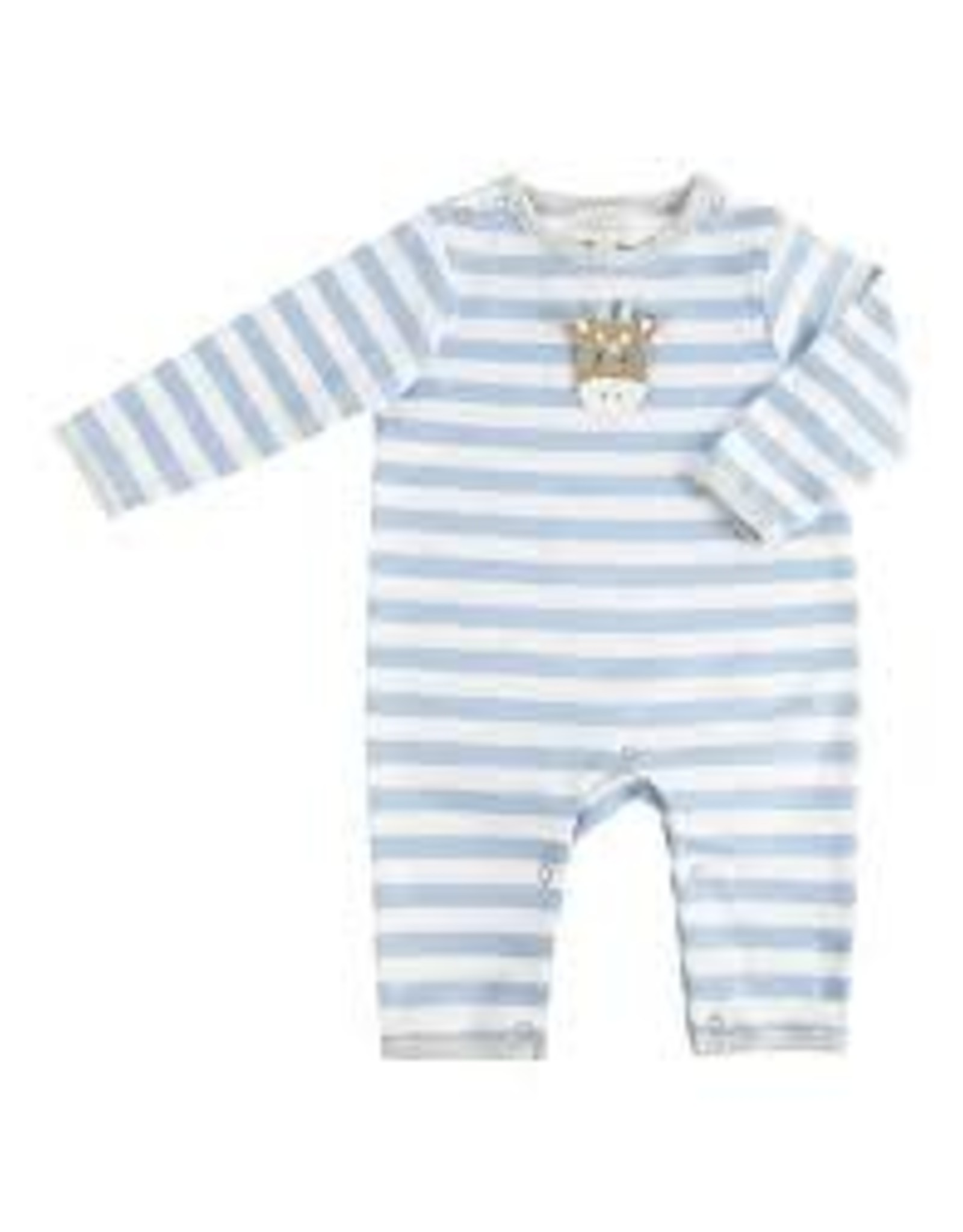 EFL Sales Babygro Bodysuit