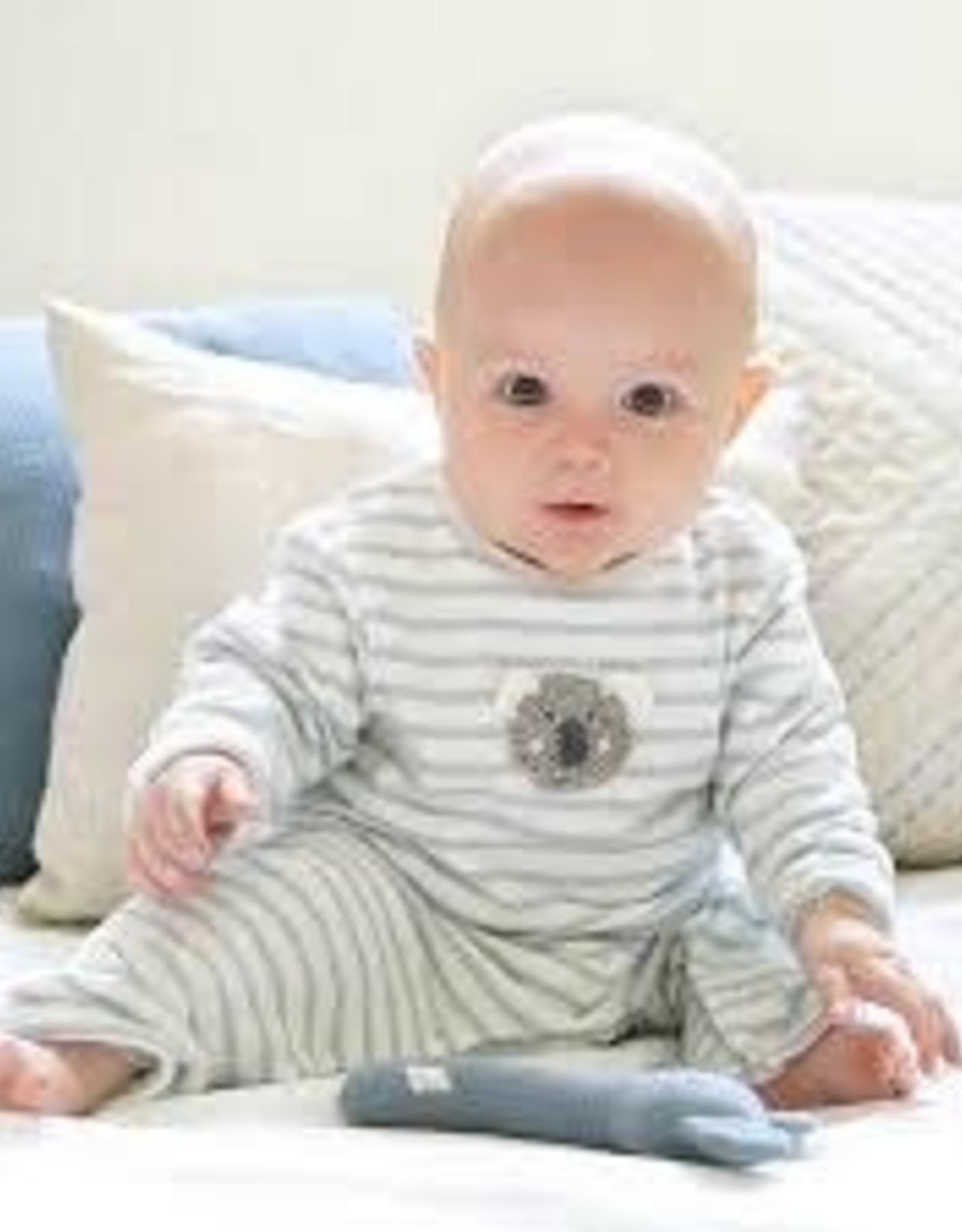 Gifts Babygro Bodysuit