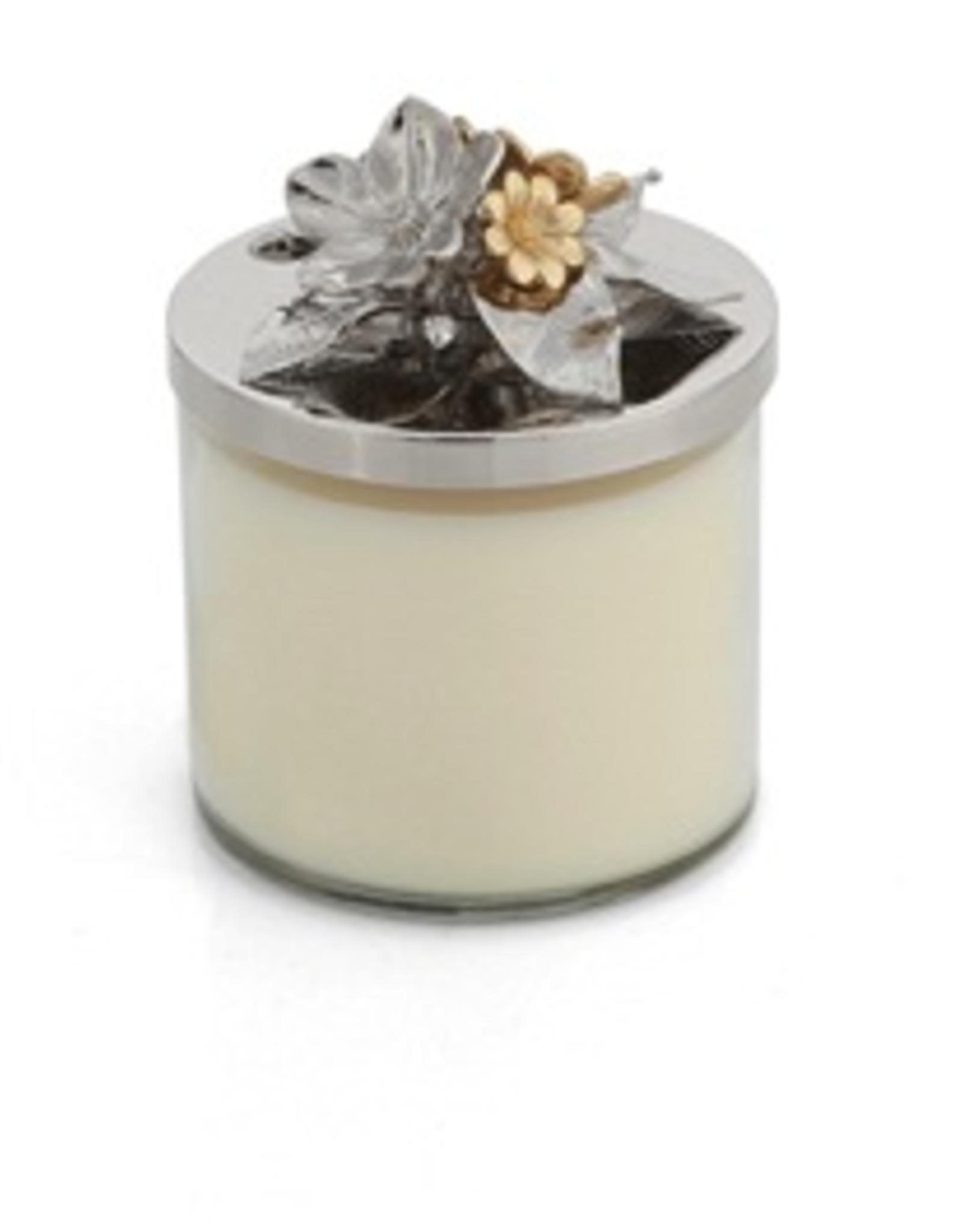 Michael Aram Garland Candle
