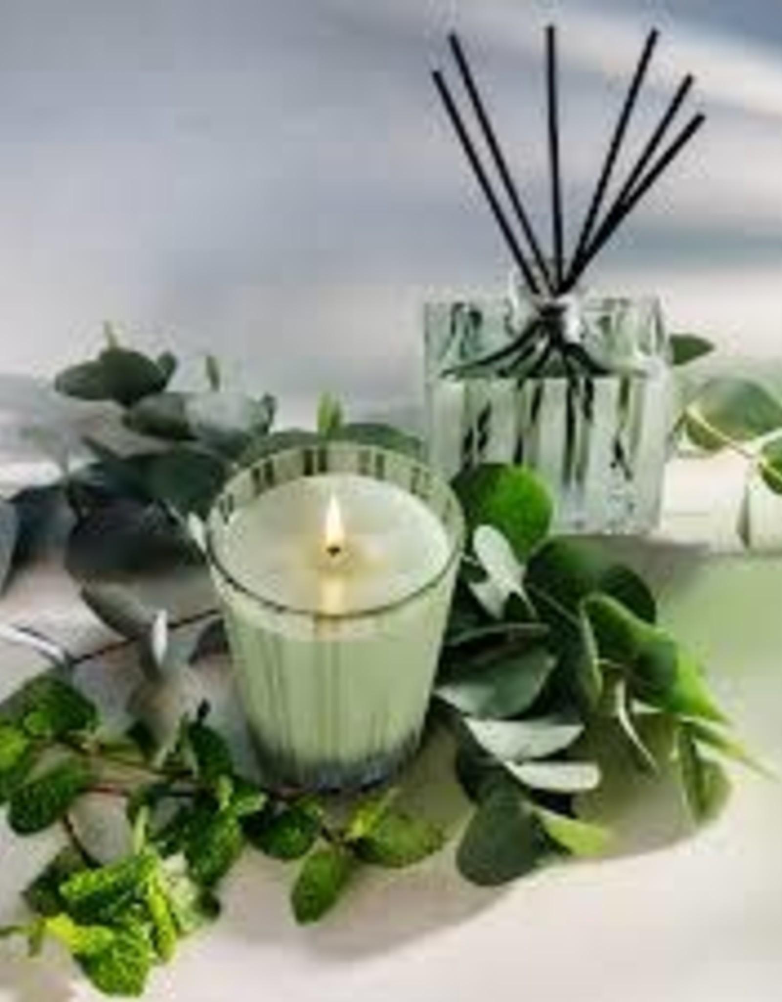Nest Candle Nest Wild Mint & Eucalyptus