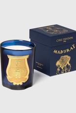 Home Madurai - Jasmine Classic Candle
