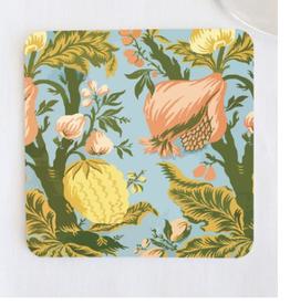 Pagoda Paper LLC Zsa Zsa Paper Coasters
