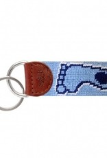 Smathers and Branson Colorful Charm and are just the right size to fit in your pocket.