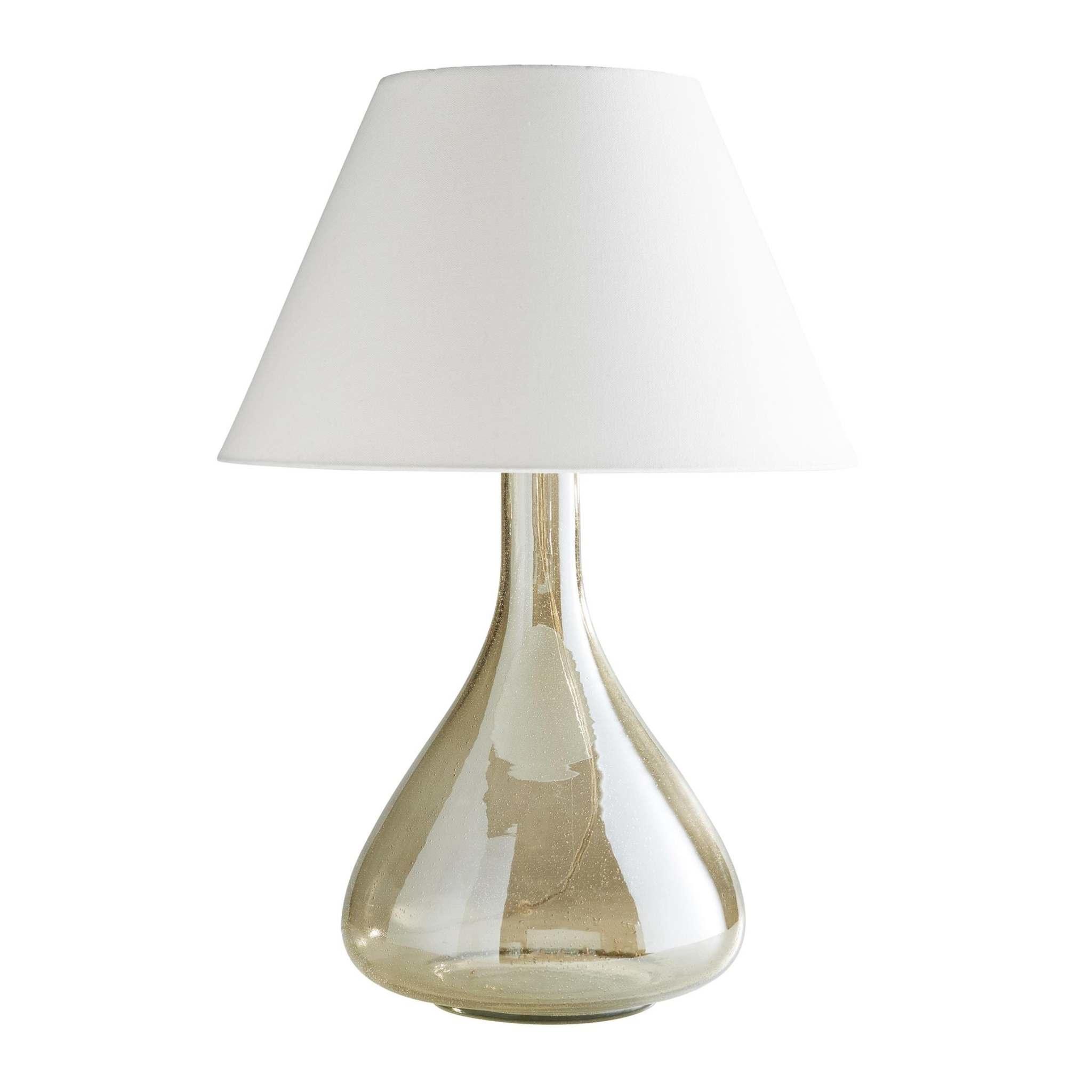 Kaylan Lamp