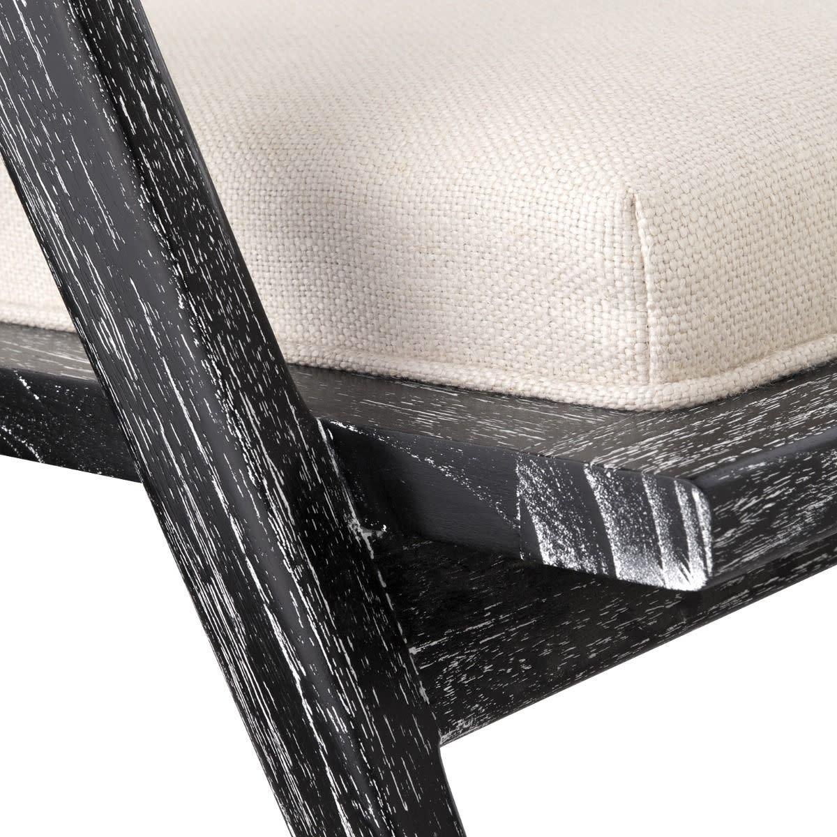Ethan Lounge Chair